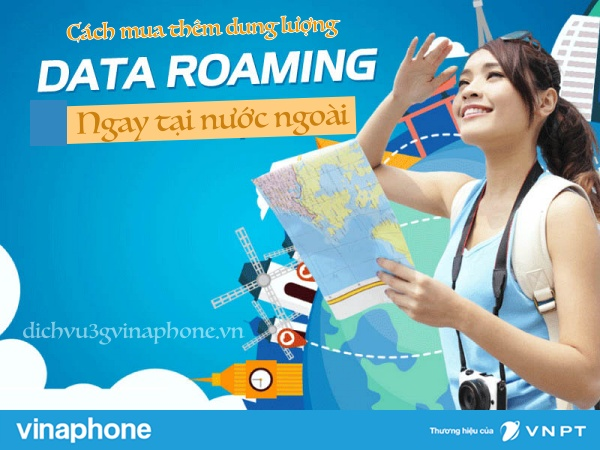 Cach-mua-them-dung-luong-data-roaming-vinaphone