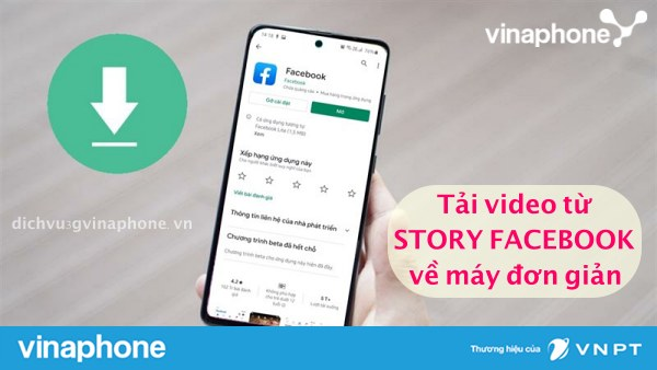 Cach-tai-video-trong-story-tren-facebook-ve-may