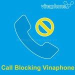 call-blocking-vinaphone