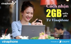 Cach-nhan-2GB-data-mien-phi-ve-may