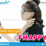Cach-huy-goi-FHAPPY-Vinaphone