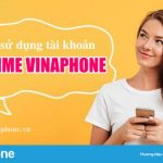Hướng dẫn cách sử dụng tài khoản Airtime VinaPhone 1357